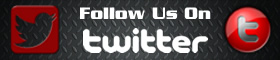 Follow the Corvette Action Center on Twitter!