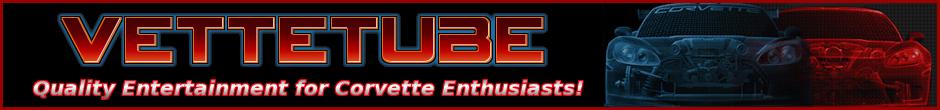 VetteTube.com