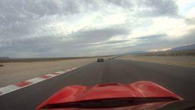 Corvette C7 To The Max