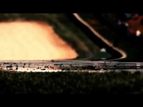 Corvette Racing 2014 | Why We Race