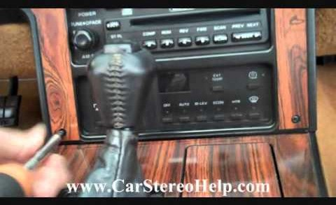 Post Typevideop Youtube Thumb X besides Cadillac Deville Lh Steering Wheel Buttons New Gray moreover  moreover Gm Mem Other besides Chevy Malibu Key Fob Battery Replacement Guide. on corvette fob battery replacement