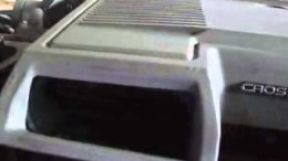 1984 Corvette Manifold Heat Riser (stove pipe) & Damper Doors