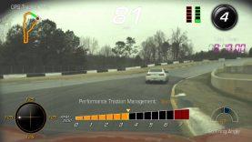 Road Atlanta 2015 Corvette Z06