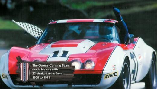 Speed Secrets of the L88 Corvette