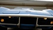 1969 Corvette Coronation