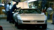 MotorWeek | Retro Review: 1984 Corvette Special Episode