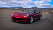 Chevrolet Details The Latest Trickle-Down Z06 Parts For The Corvette Stingray