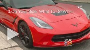 3 On Your Side: Corvette Problems Syncing Infotainment System