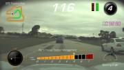 2015 Corvette C7 Z51 vs 2016 C7 Corvette Z06