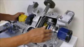 7th Generation Corvette Electronic Limited Slip Differential Tech Talk