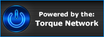 Click here to check out the Torque Network
