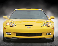 Click here to enter the C6 Corvette Jigsaw Gallery