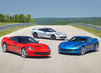 Click here to enter the C7 Corvette Jigsaw Gallery