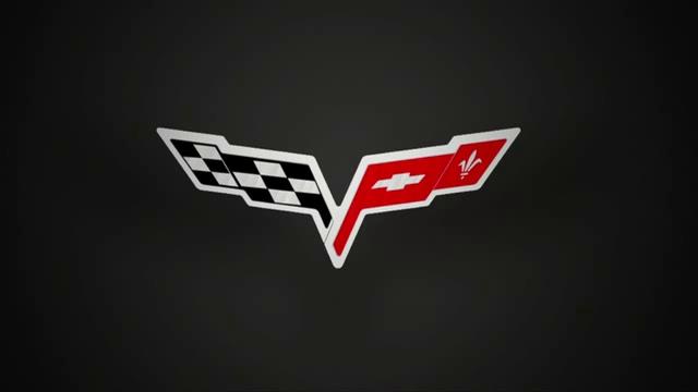 S2 Track to Street: Corvette Racing Series, Episode 9