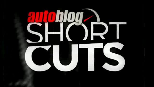 2012 Corvette ZR1 Review