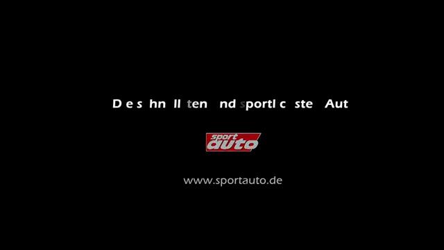 UK Sport Auto Magazine Tests a Trio of 2012 Corvettes