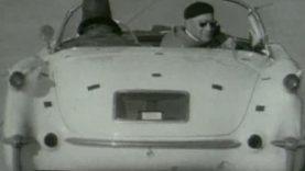1953-corvette-short-clips-gm