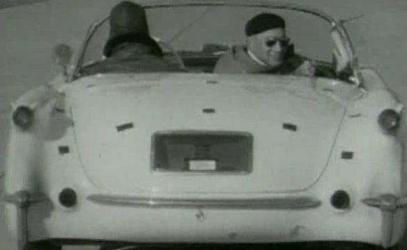 1953-corvette-short-clips-gm