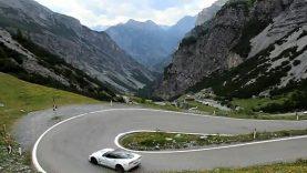 200-mph-corvette-zr1-epic-drives