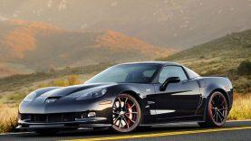2012-chevrolet-corvette-zr1-review