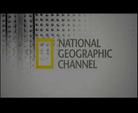 Chevy Corvette Z06, Bowling Green Assembly Featured in National Geographic Channel