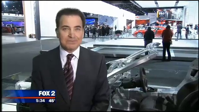 A closer look at the Corvette Z06 – Fox 2 News Headlines_mp4_ffmpeg