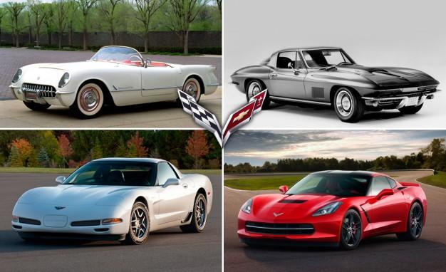Corvette-Timeline-C1-through-C7-placement-626×382