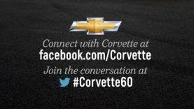 Corvette Generations: C2 | Corvette | Chevrolet