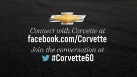 Corvette Generations: C4 | Corvette | Chevrolet
