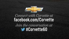 Corvette Generations: C5 | Corvette | Chevrolet