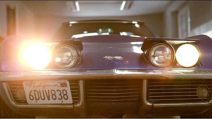 1968-corvette-convertible-timelapse-tear-down-video-76914-7