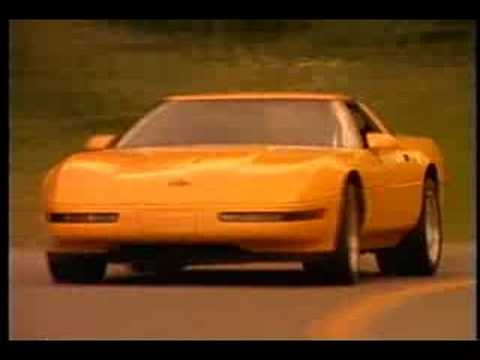1992-corvette-owner-video