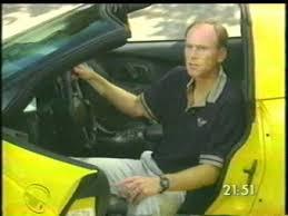 2002-corvette-c5-owner-manual-video