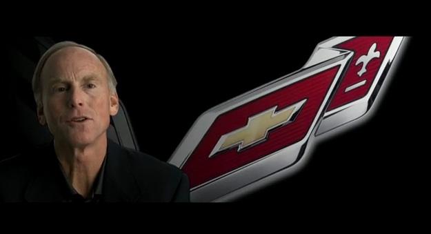 2014-Chevrolet-Corvette-Stingray-in-depth-video
