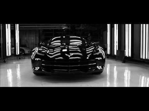 2014-corvette-stingray-promo-video