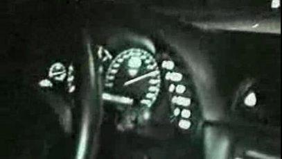 1965 Shelby Cobra vs 2001 Corvette Z06