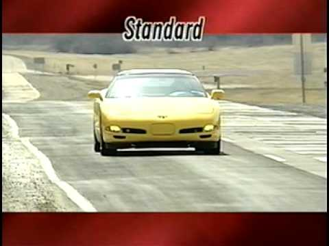 c5-corvette-promo-video