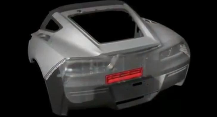 chevrolet-debuts-lightweight-smart-material-on-2014-corvette-video-55122_1