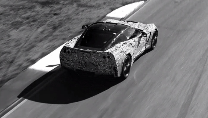 chevrolet-explains-2014-corvette-stingray-driving-experience-55512_1