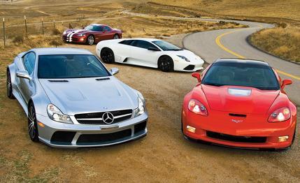 corvette-zr1-vs-sl65-amg-black-series-murcielago-lp640-viper-srt10-comparison-test-car-and-driver-photo-254088-s-429×262