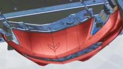 corvette_c7_front_fascia_0