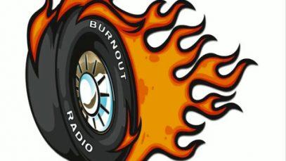 2010 Corvette Grand Sport Convertible Review
