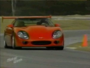 1996-chevrolet-corvette-callaway-supernatural3-300×226