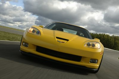 2006-z06-corvette-racing