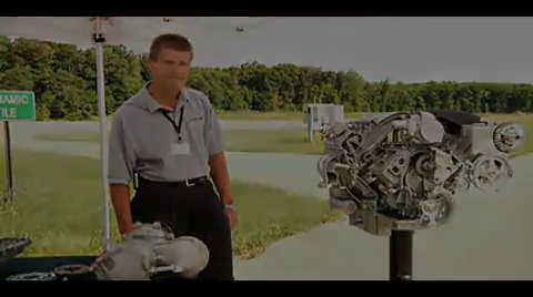 2010-Chevy-Corvette-Grand-Sport-LS3-dry-sump-lubrication-system-explained_mp4_ffmpeg