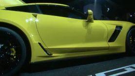 2015-Corvette-Z06-Reveal-Broll_mp4_ffmpeg