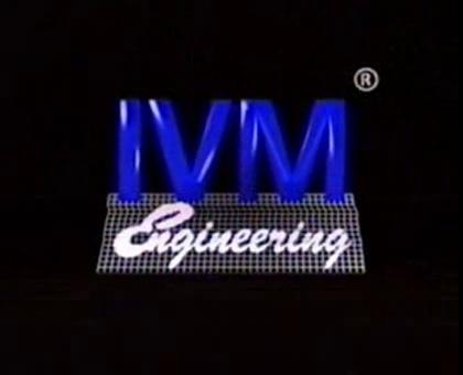 Callaway C12 Corvette Commercial