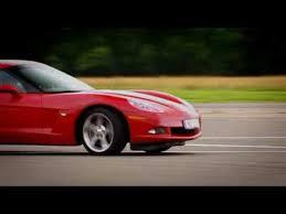 top-gear-review-c6-corvette