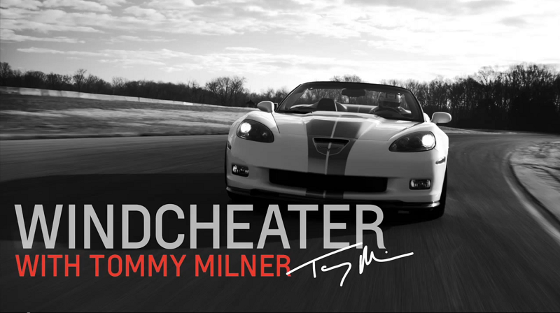 windcheater-2013-Chevy-427-Convertible-Corvette