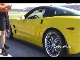 2009-corvette-zr1-burnouts